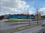 Unit B2 The Boulevard, Merry Hill Retail Park, Dudley, Brierley Hill, West Midlands, DY5 1SY
