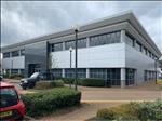 7 Waterfront Business Park, Brierley Hill, Dudley, DY5 1LX